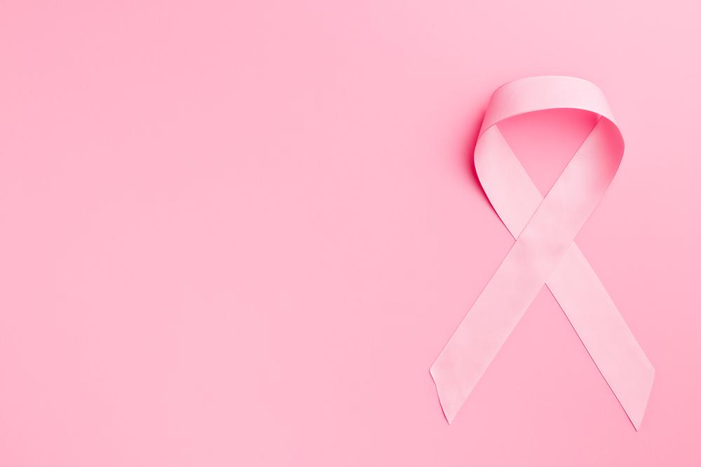 Απεικονιση του καρκινου στους μαστους (αρθρο στα αγγλικα)